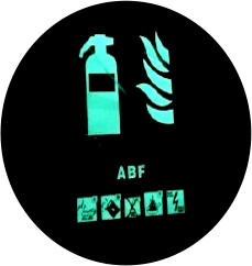 abf-fluo