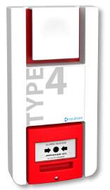 alarme-incendie-type-4