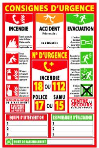 consignes-urgence