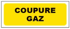 coupure-gaz