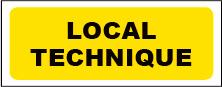 local-technique