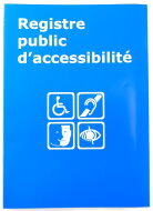 registre-pulic-accessibilite